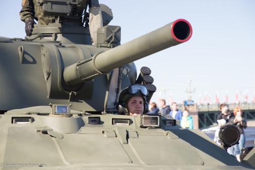 2S23_Nona-SVK_artillerie_Russie_008