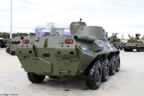 2S23_Nona-SVK_artillerie_Russie_010