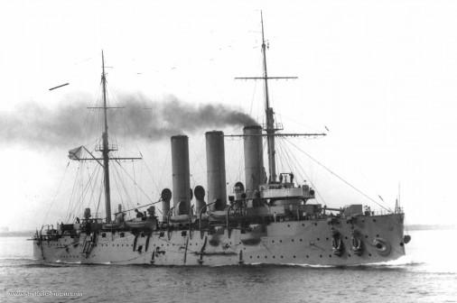 Avrora_croiseur_A102_1916