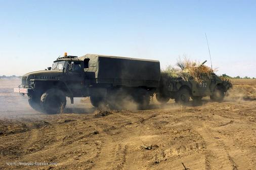 BRDM-2_reco_Russie_007