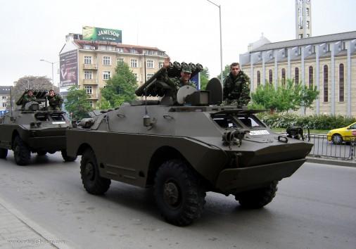 BRDM-2_reco_Russie_008_AT-5
