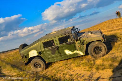 Dongfeng_Mengshi_4x4_Chine_005_Bielorussie