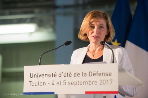 Florence_Parly_ministre_des_Armées_A001