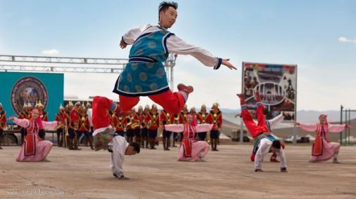 Garde_Mongolie_A204