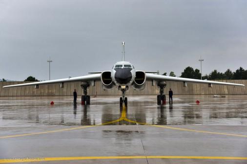 H-6K_bombardier_Chine_001