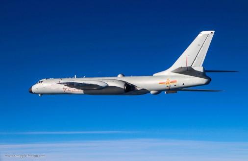 H-6K_bombardier_Chine_002