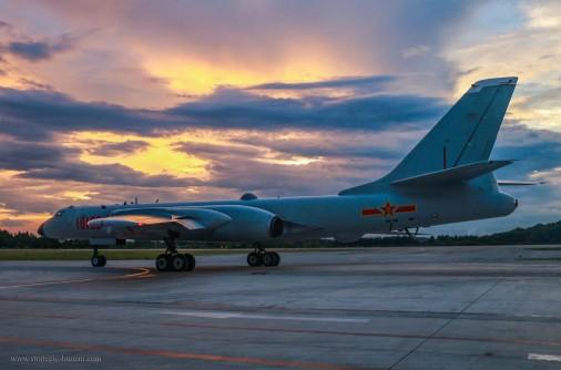 H-6K_bombardier_Chine_005