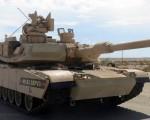 M1A2SEPv3_Abrams_char_USA_A001