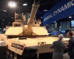M1A2SEPv3_Abrams_char_USA_A002