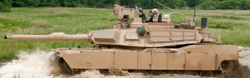M1A2SEPv3_Abrams_char_USA_A003