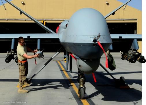 MQ-9_Reaper_drone_USA_A001