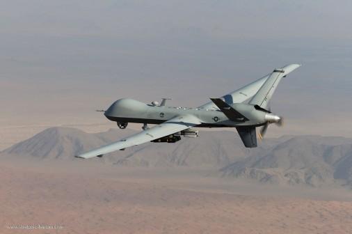 MQ-9_Reaper_drone_USA_A002
