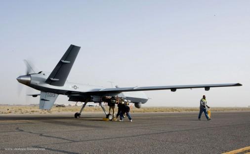 MQ-9_Reaper_drone_USA_A003b