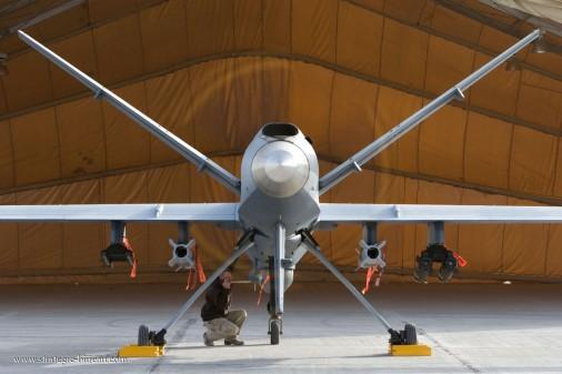 MQ-9_Reaper_drone_USA_A004