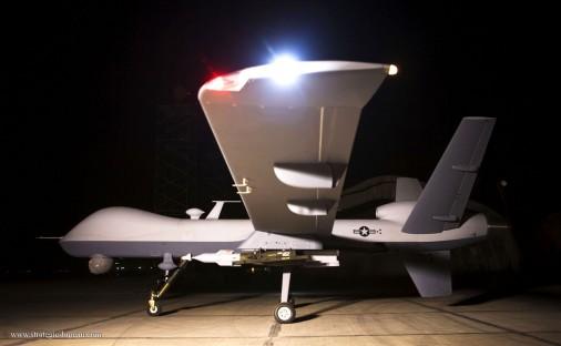 MQ-9_Reaper_drone_USA_A005
