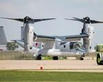 MV-22B_Osprey_helicoptere_USA_A101_Japon