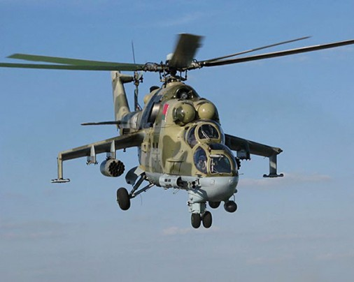 Mi-24_Hind_helicoptere_Russie_000b