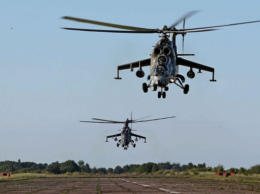 Mi-24_Hind_helicoptere_Russie_011
