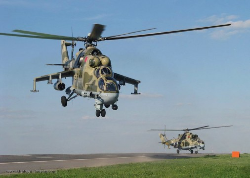 Mi-24_Hind_helicoptere_Russie_012