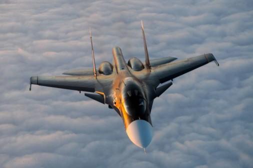Su-34_bombardier_Russie_002