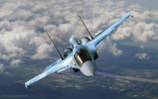 Su-34_bombardier_Russie_004