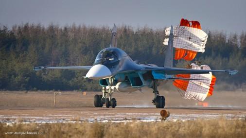 Su-34_bombardier_Russie_005