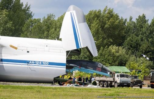 Su-34_bombardier_Russie_006