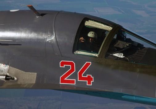 Su-34_bombardier_Russie_007