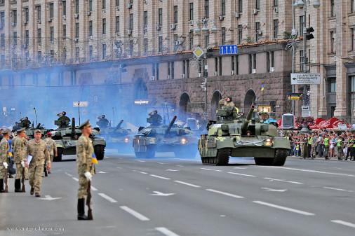 T-84-120_Yatagan_char_Ukraine_003