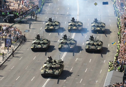 T-84-120_Yatagan_char_Ukraine_004