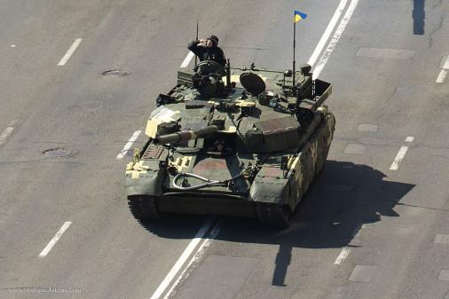 T-84-120_Yatagan_char_Ukraine_005