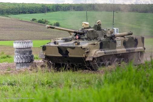 T0202_BMP-3_vbci_Russie