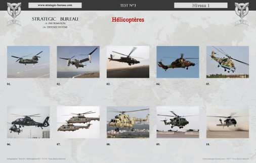 T0300_Helicopteres_Resultat_01