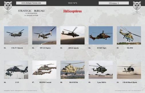 T0300_Helicopteres_Resultat_02