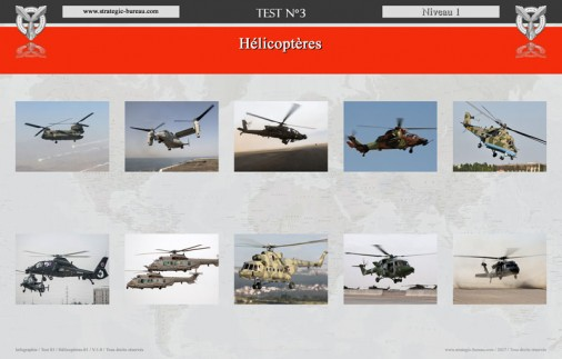 T0300_Helicopteres_Resultat_Rouge