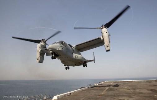 T0302_MV-22_Osprey_helicoptere_USA