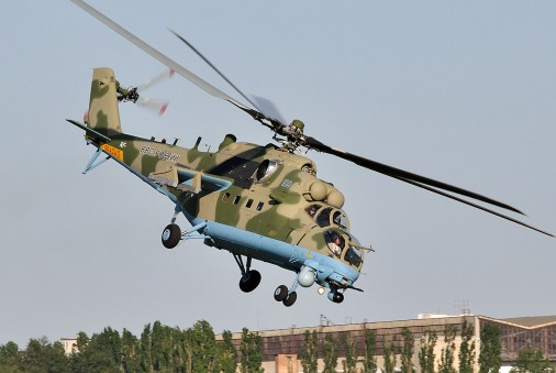 T0305_Mi-35M_helicoptere_Russie