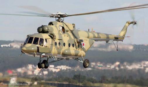 T0308_Mi-8MTSh_helicoptere_Russie