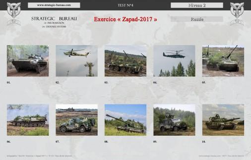 T0400_Zapad-2017_Resultat_01