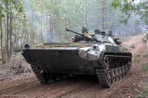 T0401_BMP-2_vbci_Russie_Zapad-2017