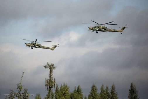 T0402_Mi-28_helicoptere_Russie_Zapad-2017