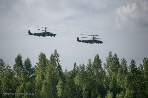 T0404_Ka-52_helicoptere_Russie_Zapad-2017