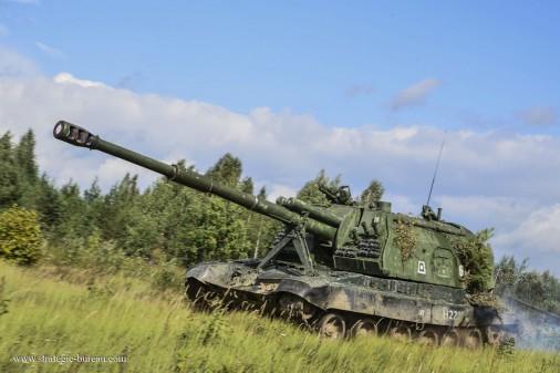 T0408_2S19_artillerie_Russie_Zapad-2017