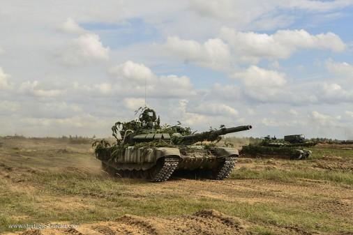 T0410_T-72B3_char_Russie_Zapad-2017