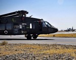 UH-60_helicoptere_USA_A000_Afghanistan
