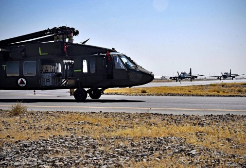 UH-60_helicoptere_USA_A001_Afghanistan