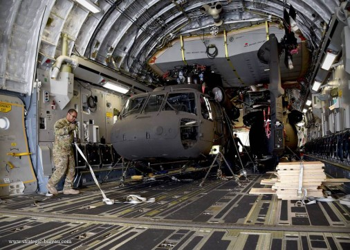 UH-60_helicoptere_USA_A002_Afghanistan