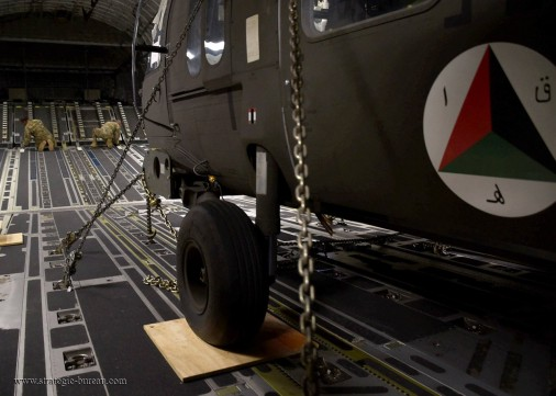 UH-60_helicoptere_USA_A005_Afghanistan
