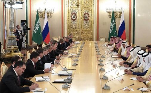 Arabie_saoudite_Russie_A102