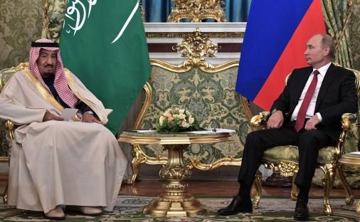 Arabie_saoudite_Russie_A103